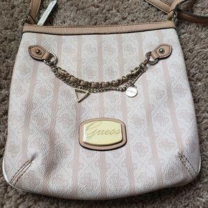 🌈 2 for $20 Guess Handbag